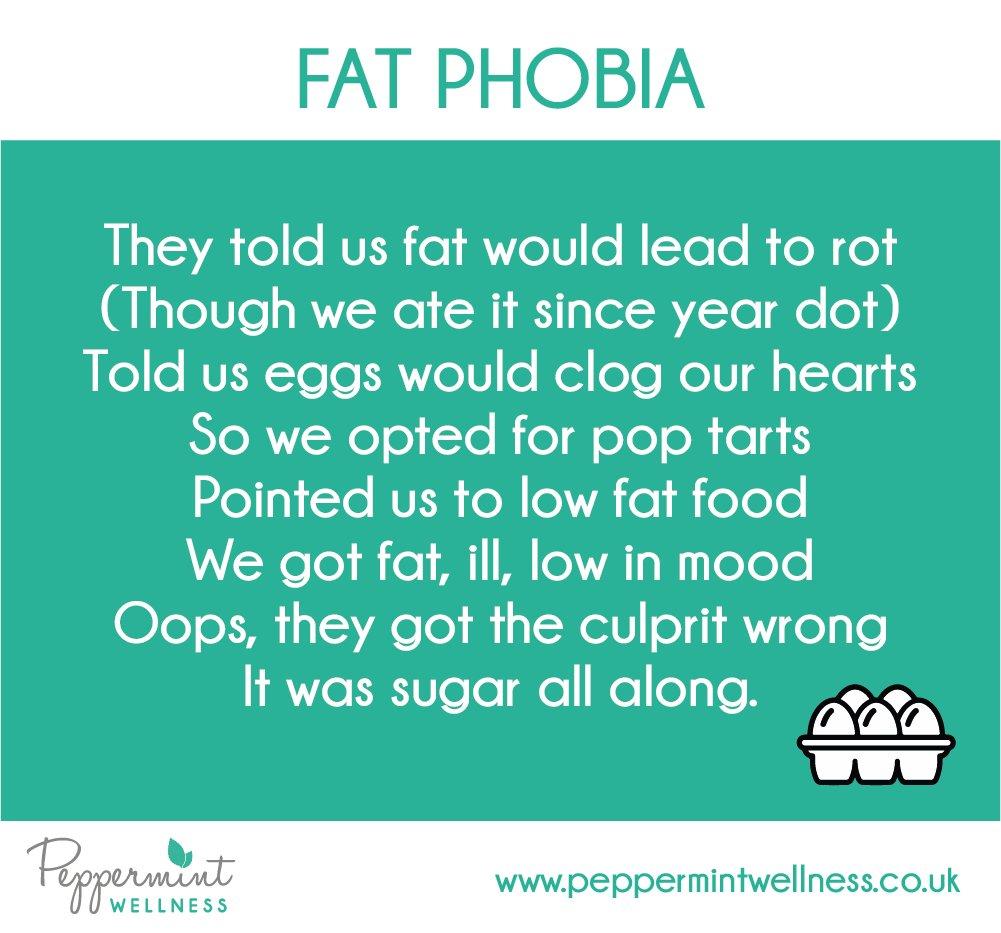 Fat Phobia DIbER3KVwAAuOWP