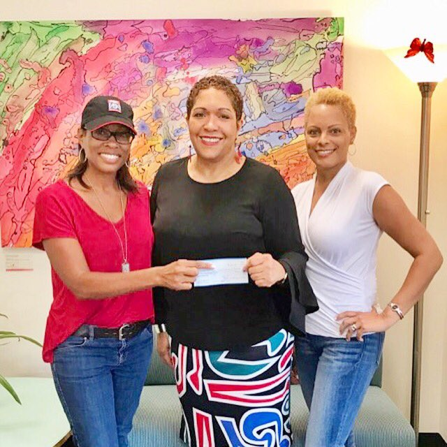 THANK YOU to everyone who donated to Girls&#39; Night Out by Shawn Yancy 2017! Because of you we raised $10k to help @SafeShoresDC! #GNObySY <br>http://pic.twitter.com/faLRJP4fo3