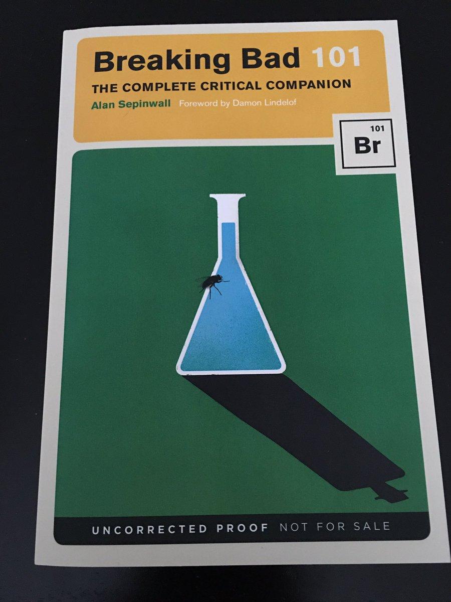 Brennstoffzellentechnik: Grundlagen, Komponenten, Systeme,