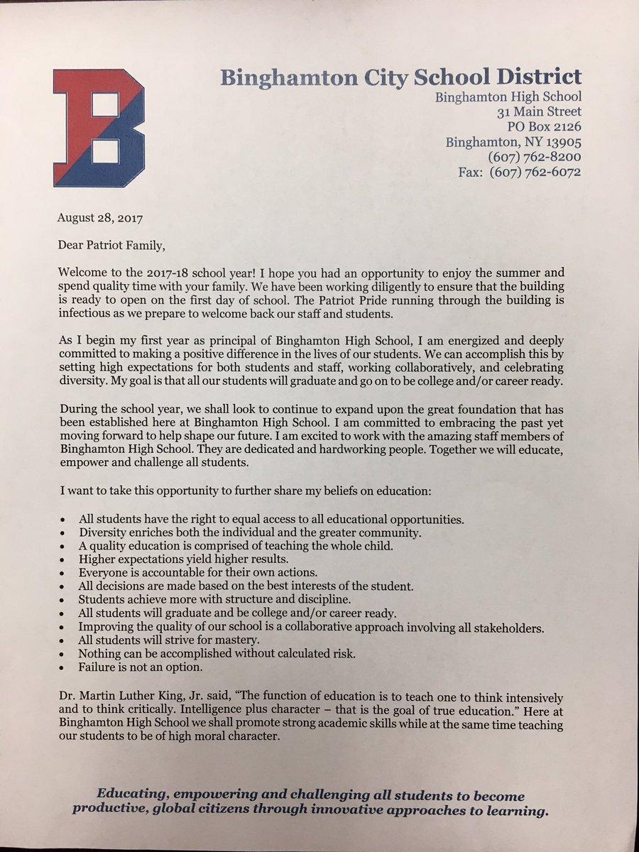 high school teacher cover letter template higher