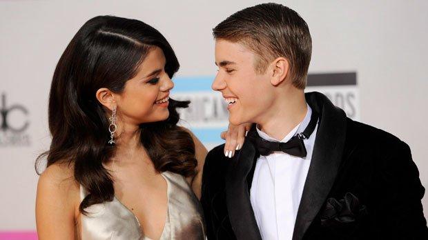 Justin sinopoli dating profiles