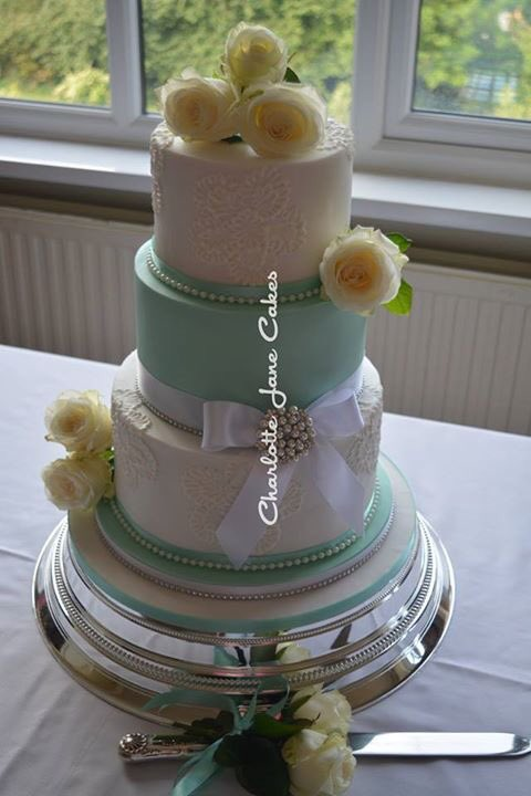wedding cake makers in taunton somerset cakes somersetcupcake 23172
