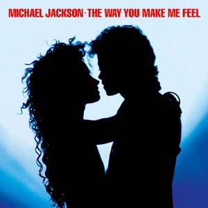Happy birthday, Michael Jackson! Thanks for giving us this song that gives us so many feels.