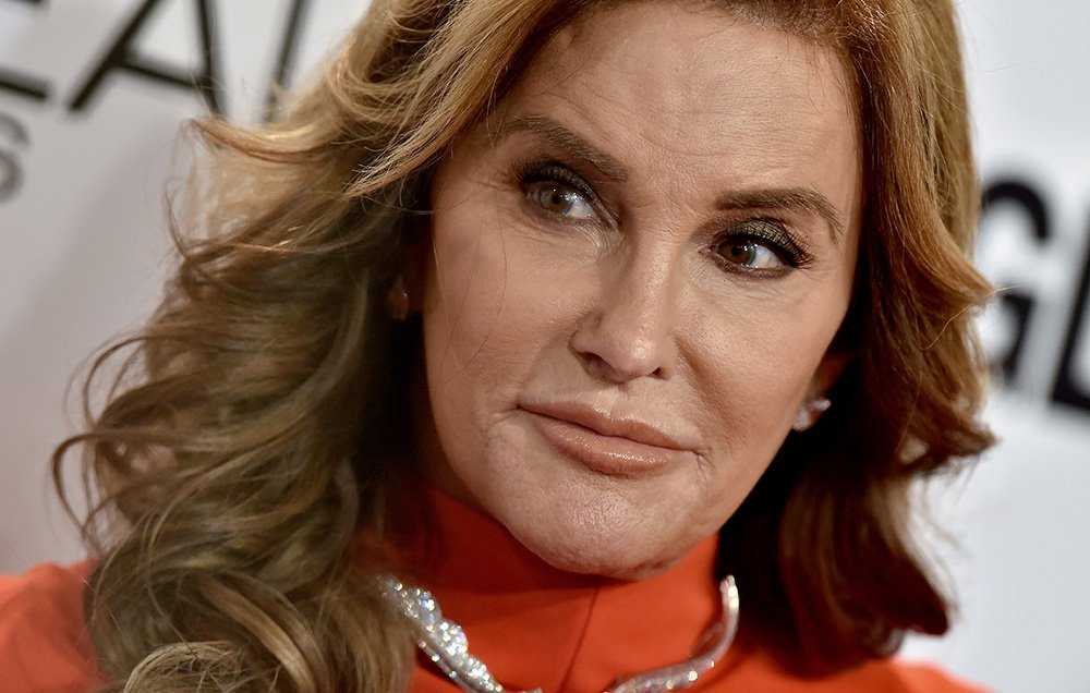 91m Followers 28 Following 383 Posts See Instagram photos and videos from Caitlyn Jenner caitlynjenner