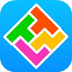https://itunes.apple.com/app/appName/id1230607358?ls=1&mt=8 …  Try this game yourself!