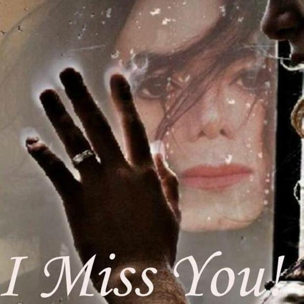 Us your true fans will never stop believing in you and your message, Happy Birthday Michael Jackson! King of pop