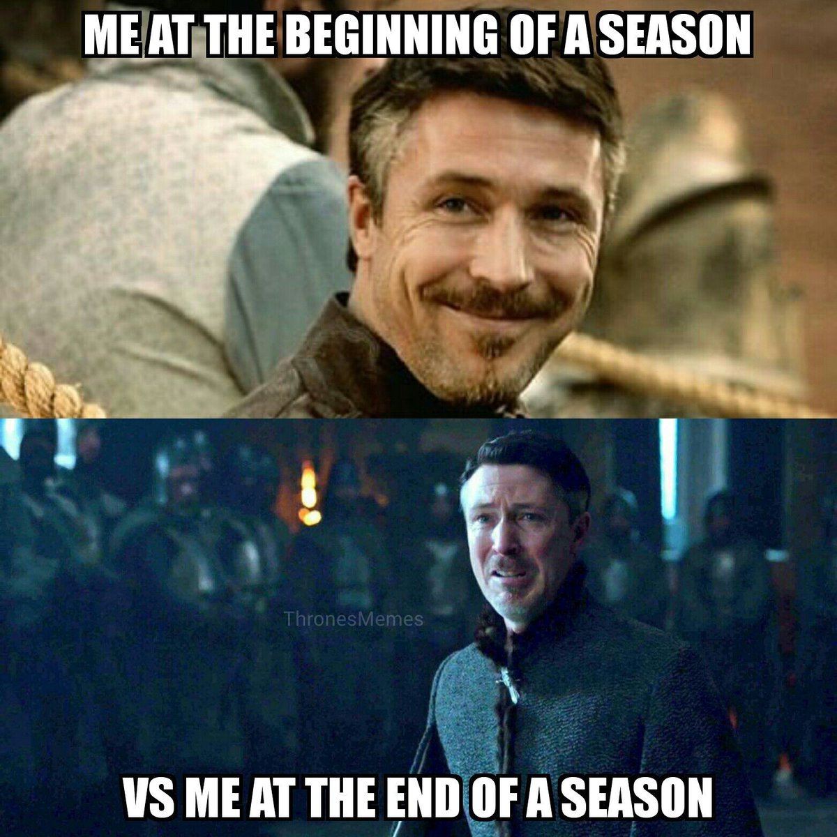 Image result for game of thrones memes