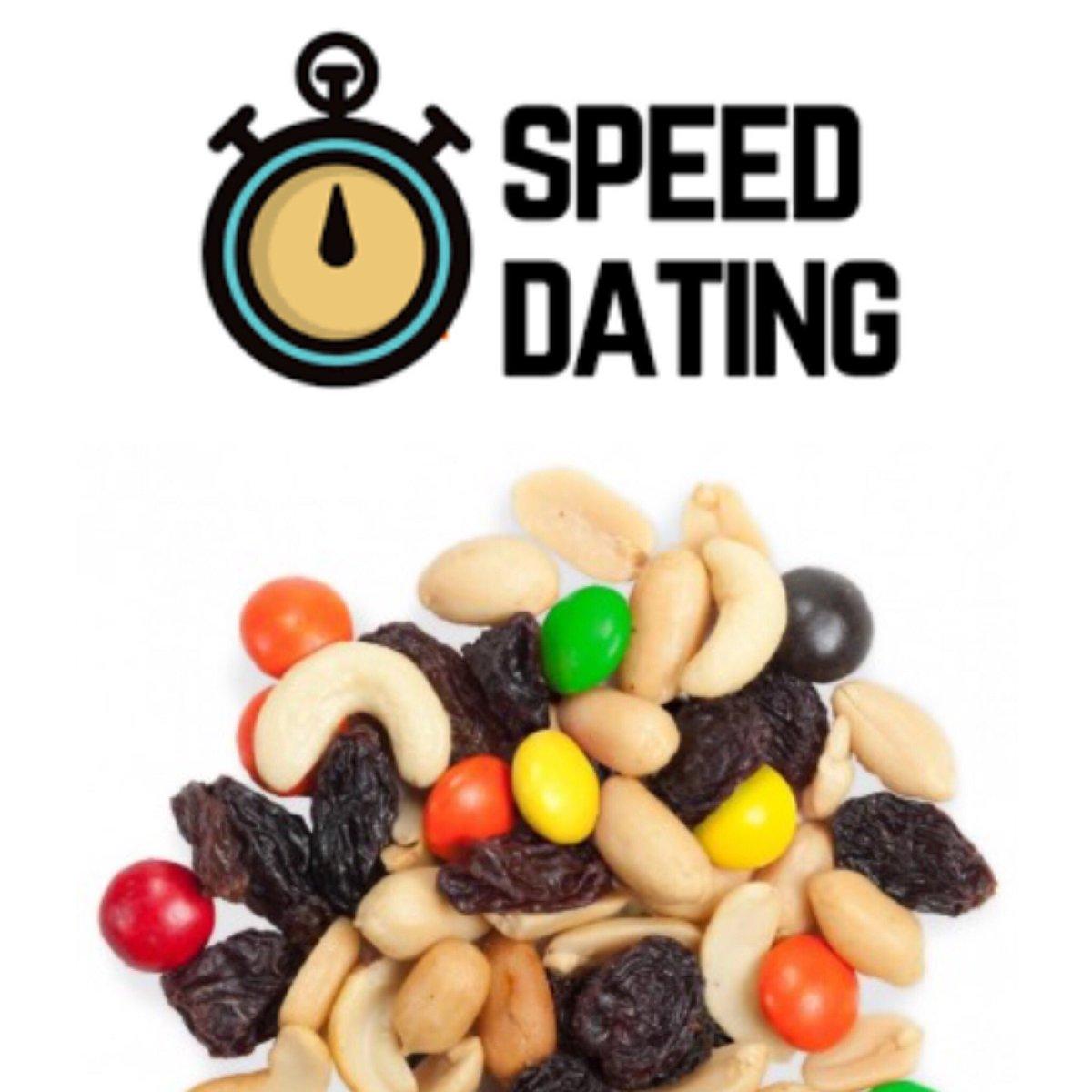 Hall dating