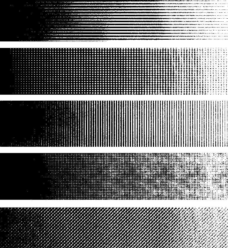 можете изобразить эффект фото параллельные полосы по краям ведь