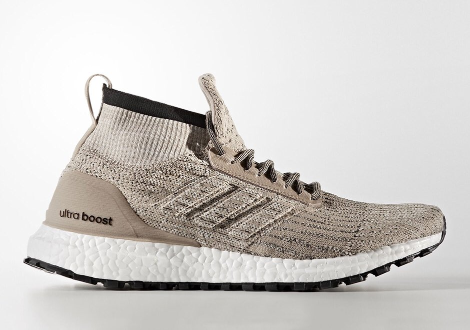 ae139f684 shopping retail or resell on twitter item adidas ultraboost atr mid khaki  price 240 reselllow resell