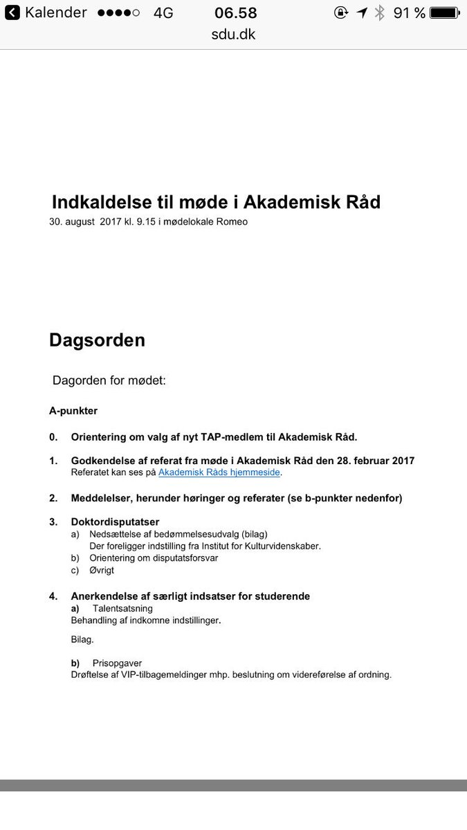 Fine 1 2 3 Nu Opgaver Kapitel Resume Contemporary - Entry Level ...