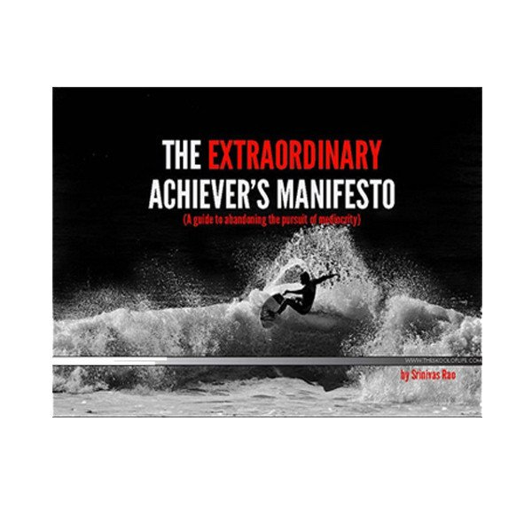 http://brmpf.de/lib.php?q=download-masculinidad-es-poder-y-crisis-0.php