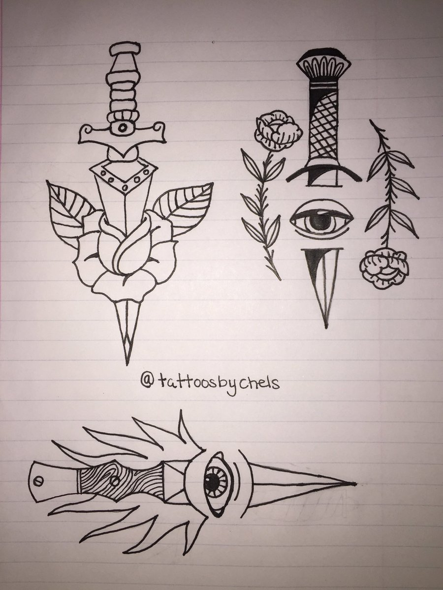Tattoo Drawings Tattoosbychels Twitter Start reading drawing & designing tattoo art on your kindle in under a minute. tattoo drawings tattoosbychels