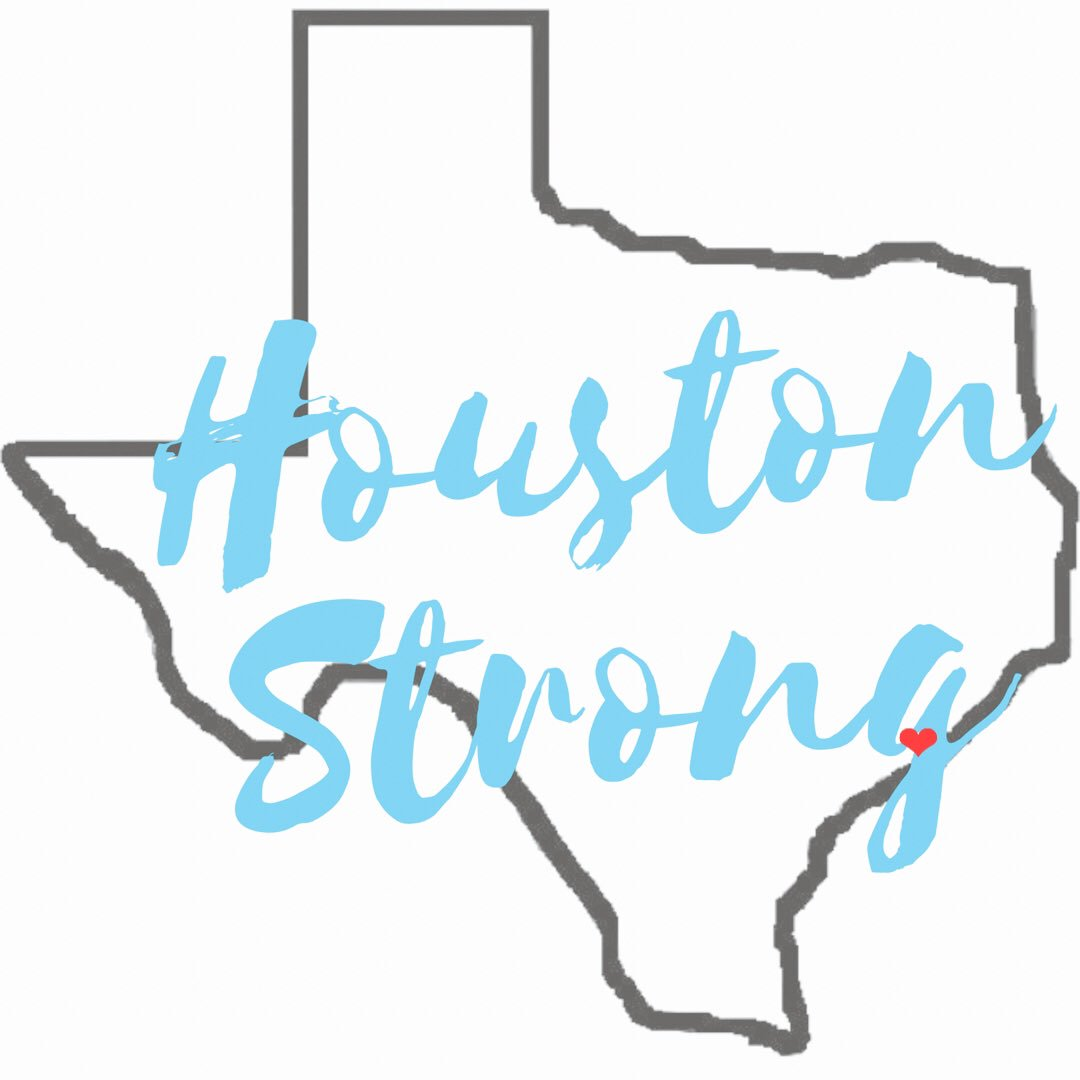 Image result for Houston strong
