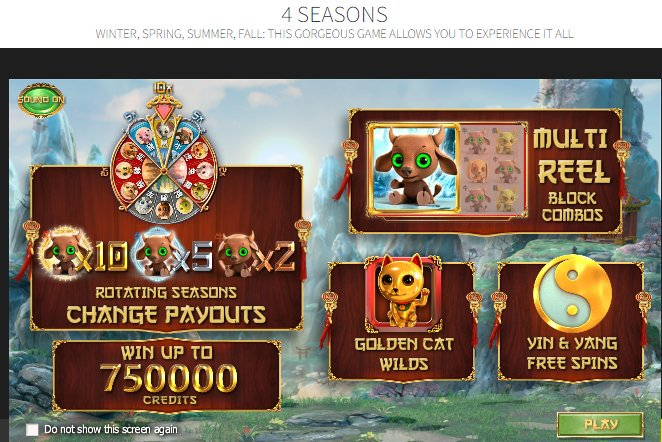 casino games no download