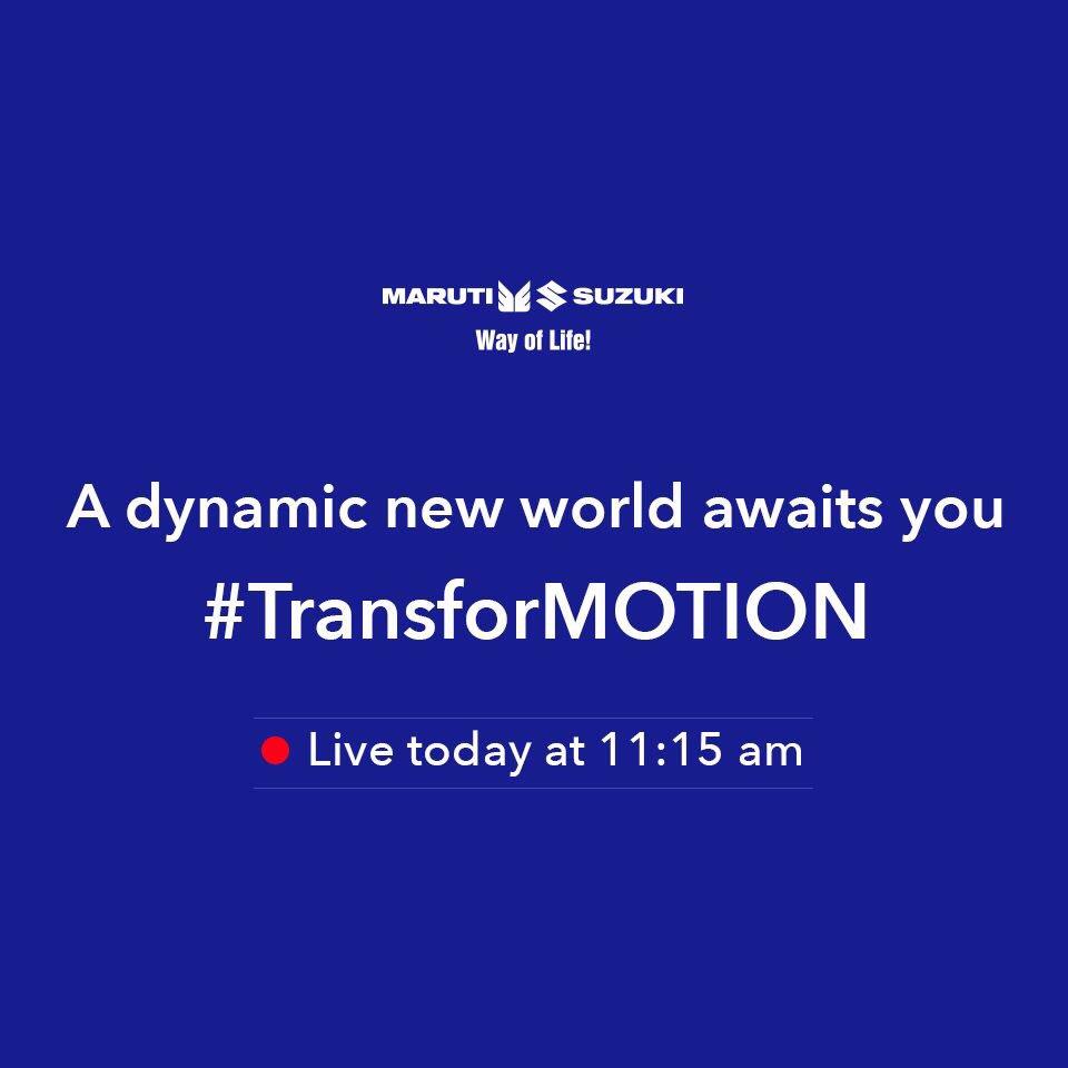 #transforMOTION https://t.co/I1MknQFhfc