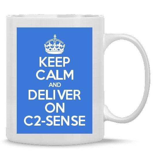 c2_sense photo