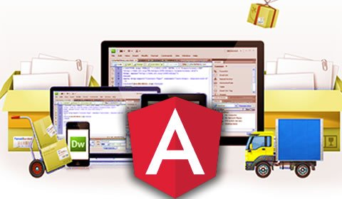 Why is #AngularJS Better For #WebApp Development?  #JavaScriptApplications #WebAppDevelopment #AngularjsFramework  https:// goo.gl/raxHC9     <br>http://pic.twitter.com/N88Uaqxbge