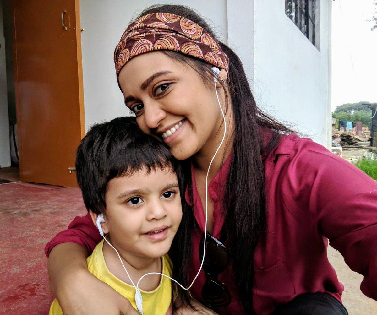 Forum on this topic: Sheryl Underwood, priyanka-sarkar/