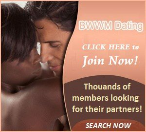 Best dating site for free memebers