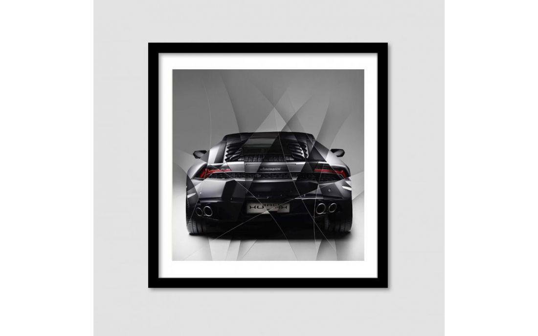 #Lamborghini #art Available In Signed U0026 Limited Edition.  Http://www.art Photo Car.com/en/photography Lamborghini Huracan 72.html U2026