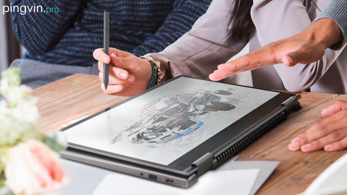 Ноутбук lenovo ideapad 100s-14ibr отзывы