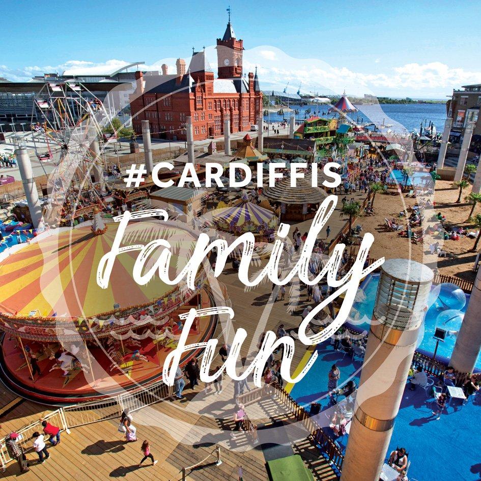 Hotels On Cardiff Bay: The Angel Hotel (@AngelHotelUK)