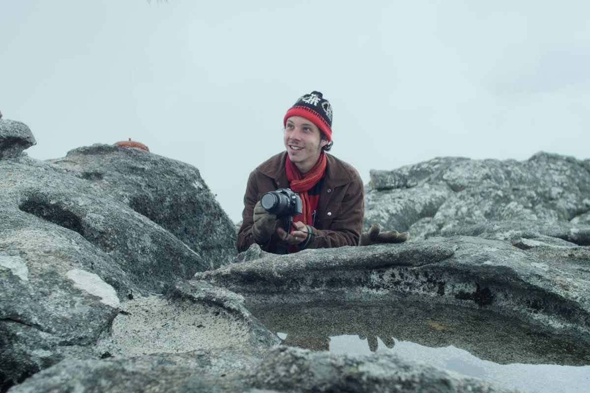 RT @Citazine #Cinema Gabriel et la montagne : un émouvant hommage à un ami disparu trop tôt et une belle réflexion sur le voyage. https://t.co/Ufvk2gApUT