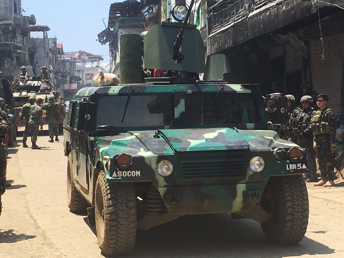 ISIS in Philippines DIdxWExVYAAgBKQ
