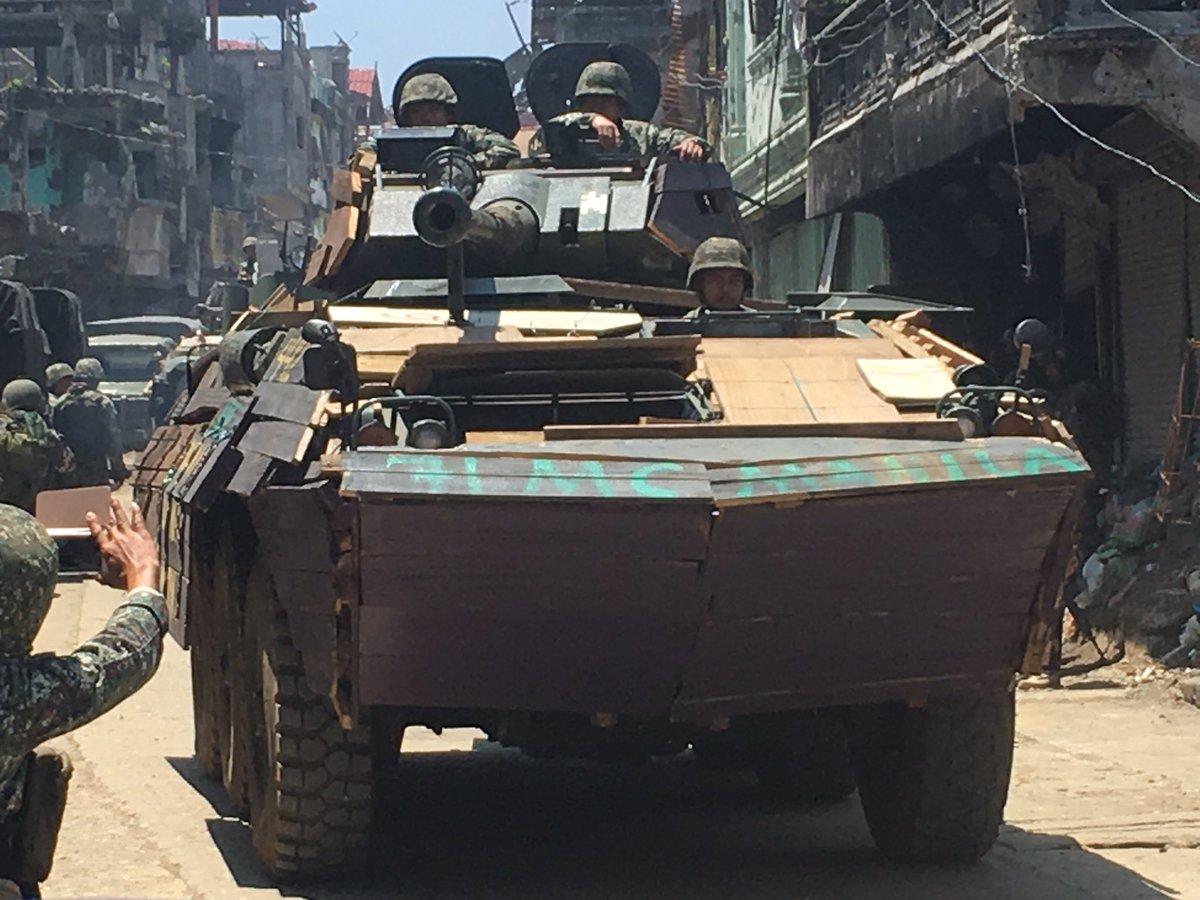 ISIS in Philippines DIdxWFEV4AEqxBS