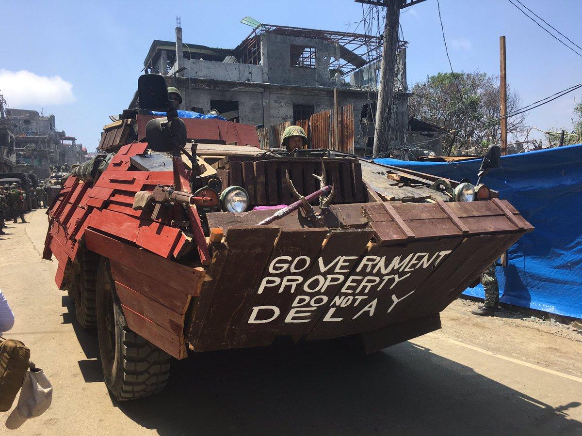 ISIS in Philippines DIdxWFFVwAAV5Li