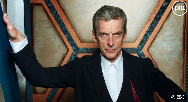 'Doctor Who' saison 10 dès le 16 septembre sur France 4 https://t.co/xWg8fbhJD6