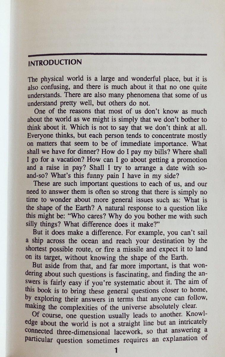 online Algebraic Analysis. Papers Dedicated to Professor Mikio Sato on the Occasion of his Sixtieth Birthday, Volume 2