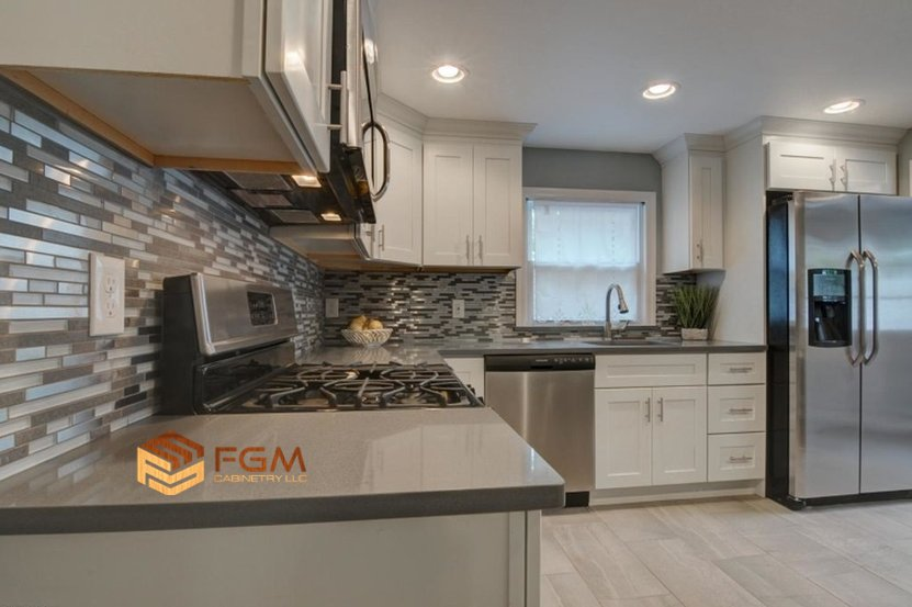 differently dc1f2 4ccee FGM Cabinetry (@FgmCabinetry) | Twitter