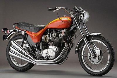 Looking motorcycle wholesale