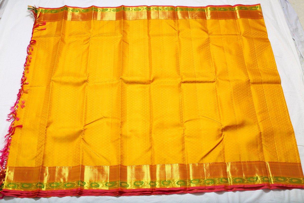 kanchipuram sarees on Twitter: