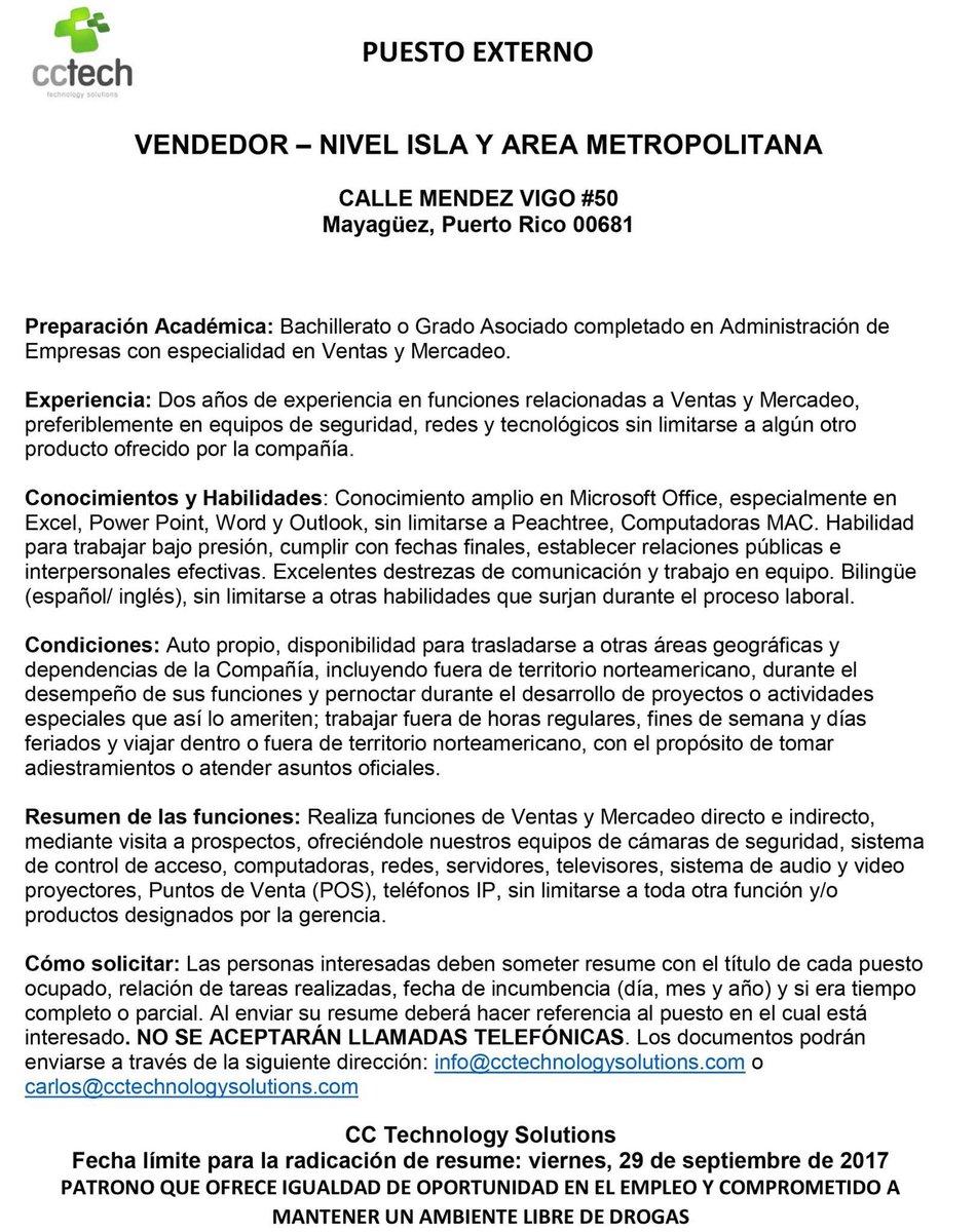 Único Excelentes Habilidades Telefónicas Resume Colección de ...