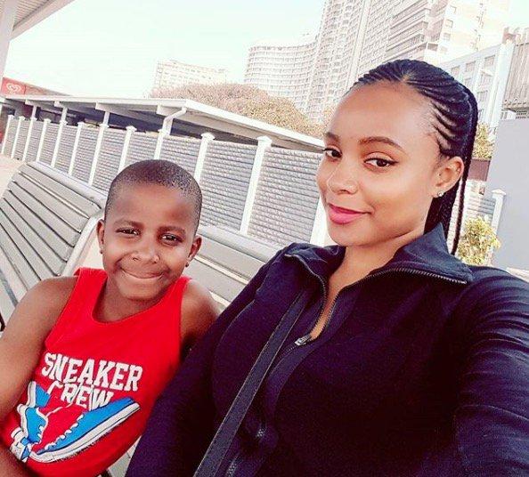 Cassper Nyovest and Lizelle Tabane SE XTAPE LEAKS - South African News
