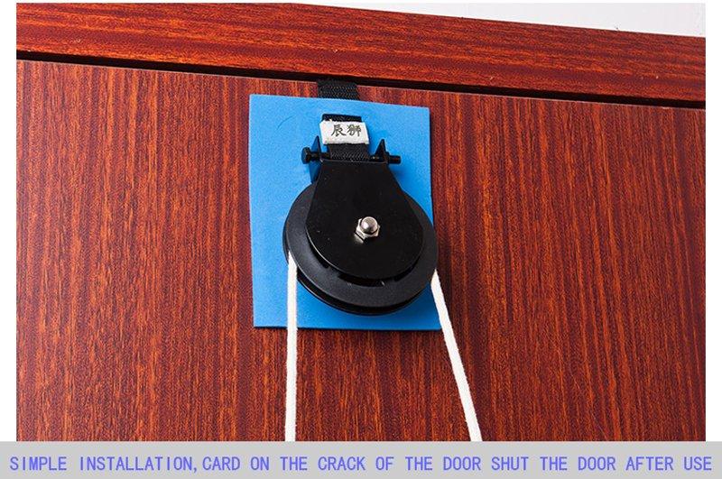 картинка веревка на корабле 94