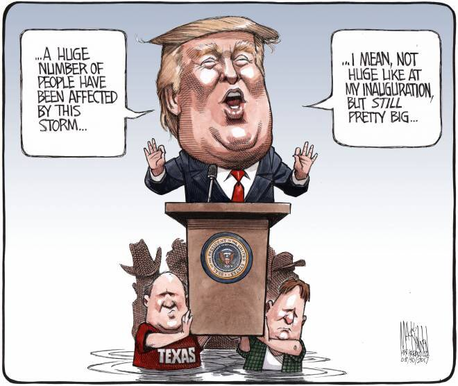 Canadian political cartoonists are the best @CH_Cartoon https://t.co/jTGvl6s6R7