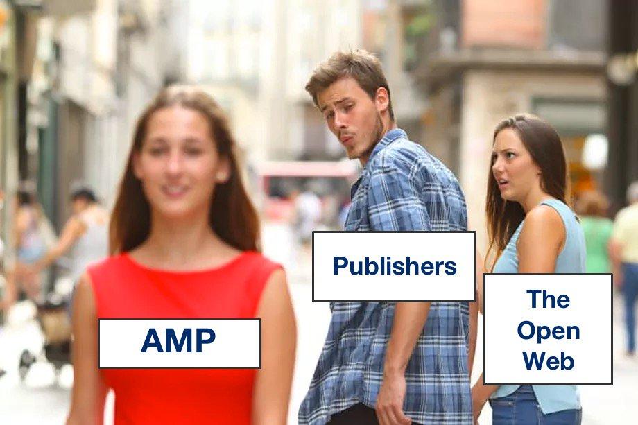 Meme-ing https://t.co/WT1BXPeZnw