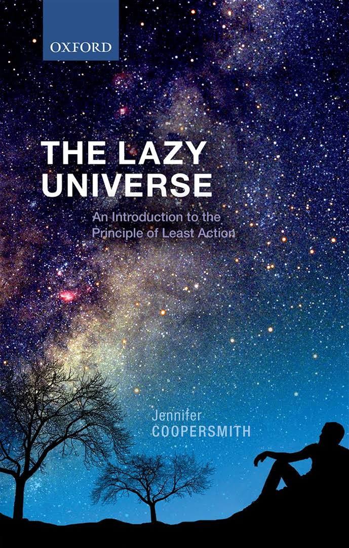 test Twitter Media - @StpDias provided photos of Hamilton & Lanczos to J. Coopersmith published in her amazing new book #thelazyuniverse  https://t.co/EeHgD5PECN https://t.co/McCpL34HTc