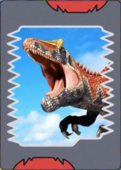Keir Uni Unicorn On Twitter Dinosaurking Saurophaganax