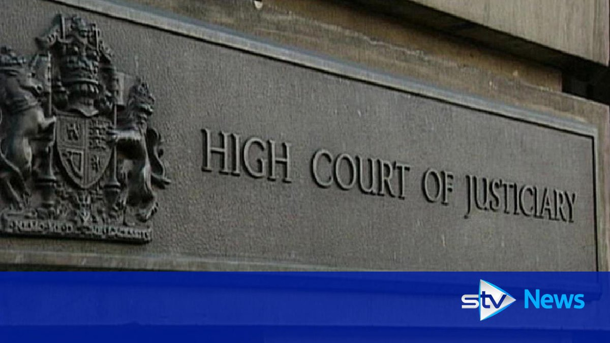 Drug trafficker Mark Renton jailed after being caught with heroin in Edinburgh https://t.co/kvmAxzcQr1 https://t.co/QlYggRX2V4