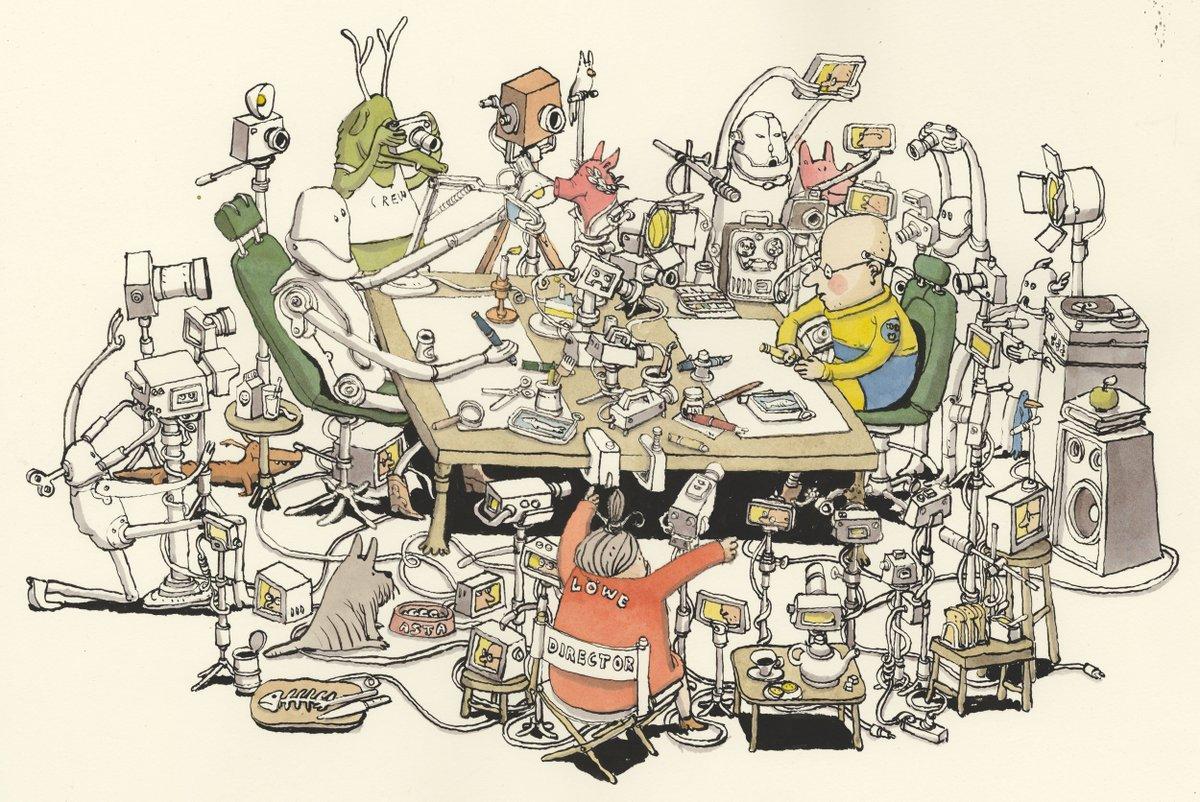 ebook исследование систем автоматического сопровождения по дальности лабораторная работа 1999