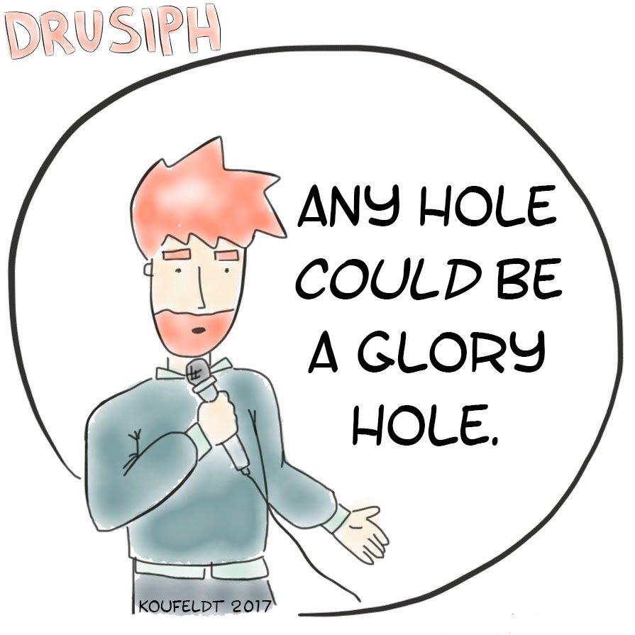 "drusiph on twitter: ""#wednesday #drusiph #comic #comicstrip"