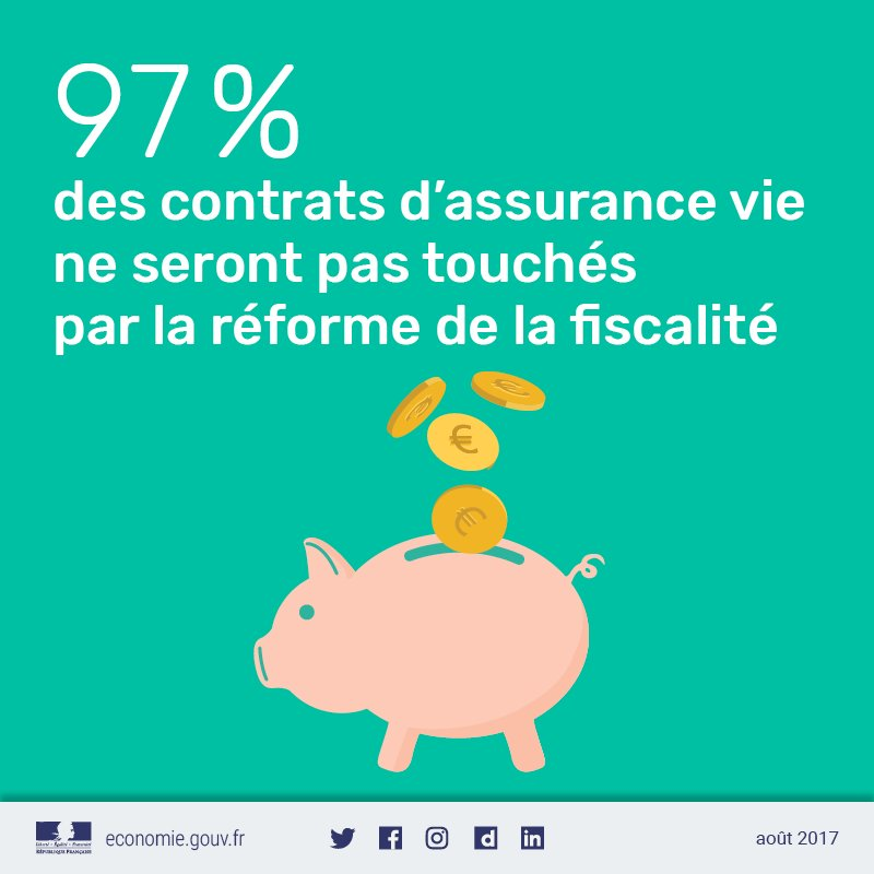 Christian Lepage On Twitter Deux Strates De Taxation