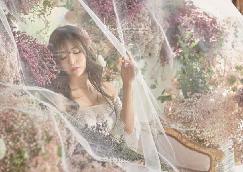 【お知らせ】9月、10月開催の「韓国フォトウェディング説明会~最初に知っておきたい基礎知識~」のお知らせ https://www.zii-korea.jp/ #韓国フォトウェディング #フォトウェディング #関西花嫁pic.twitter.com/Fzd3G82JE7
