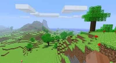 minecraft free download pc