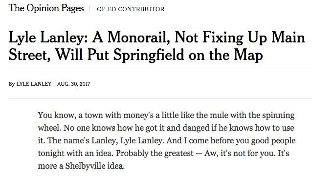 sorry, marge, the mob has spoken https://t.co/2k4ilUABFX